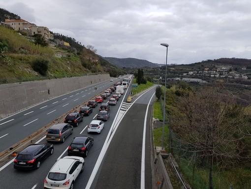 Conclusa a Genova la 73° Conferenza del Traffico e della Circolazione
