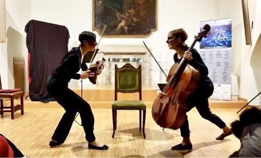 """Al via la seconda edizione di  """"Combin en Musique"""", il festival musicale della Valle d'Aosta"""