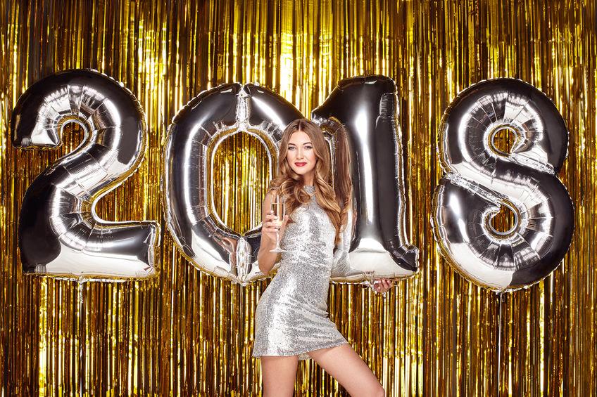 d63cb369b59e Outfit di capodanno  3 errori da evitare per cominciare bene l anno ...