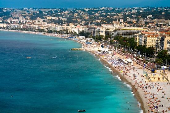 Anche i savonesi comprano viaggi nelle agenzie della costa - Agenzie immobiliari nizza francia ...