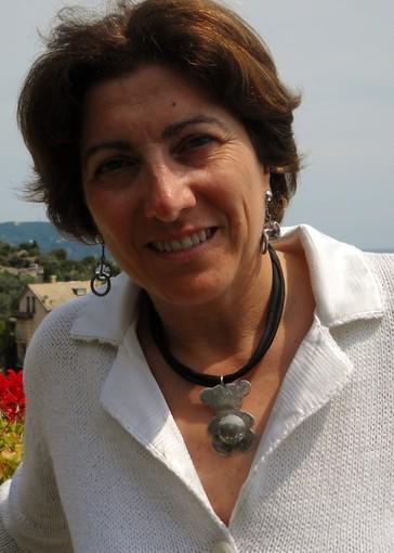 Agriturist Liguria, Alessandra Cambiaso rieletta alla presidenza regionale
