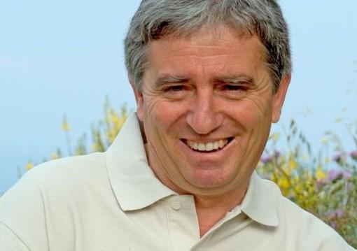 Oggi l'anniversario del sacrificio di Angelo Vassallo, i Verdi savonesi ricordano il sindaco ambientalista di Pollica