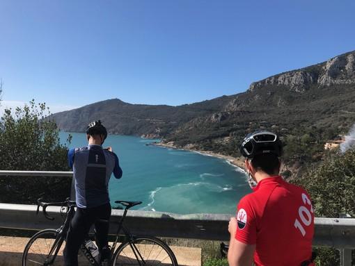 La bicicletta come risorsa per la ripresa del turismo