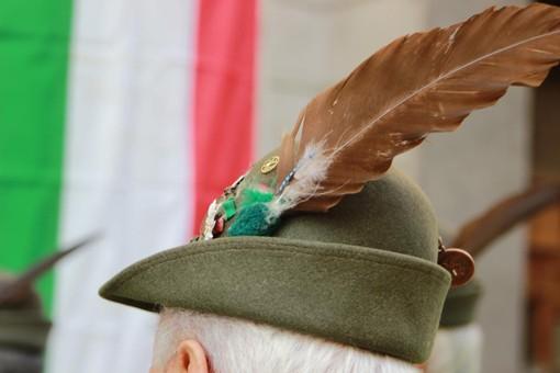 L'adunata nazionale degli Alpini rinviata causa Covid: slitta a settembre 2021