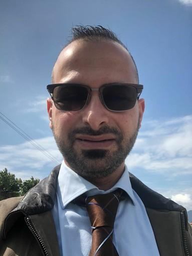 Elezioni Albenga: il candidato Distilo punta sulla Vigilanza cittadina
