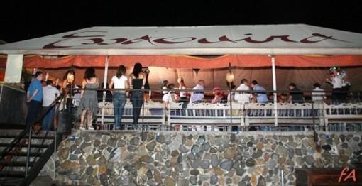 Albenga, evento benefico all'Essaouira: venerdì 12 luglio festa in bianco organizzata dai Lions