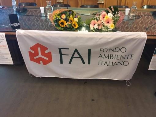 """Il FAI Savona denuncia: """"A Varazze millantatori effettuano una raccolta fondi a nostro nome"""""""