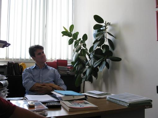 """Gruppo di Azione locale """"Valli Savonesi"""": pronti i primi bandi per creare i gruppi di cooperazione"""