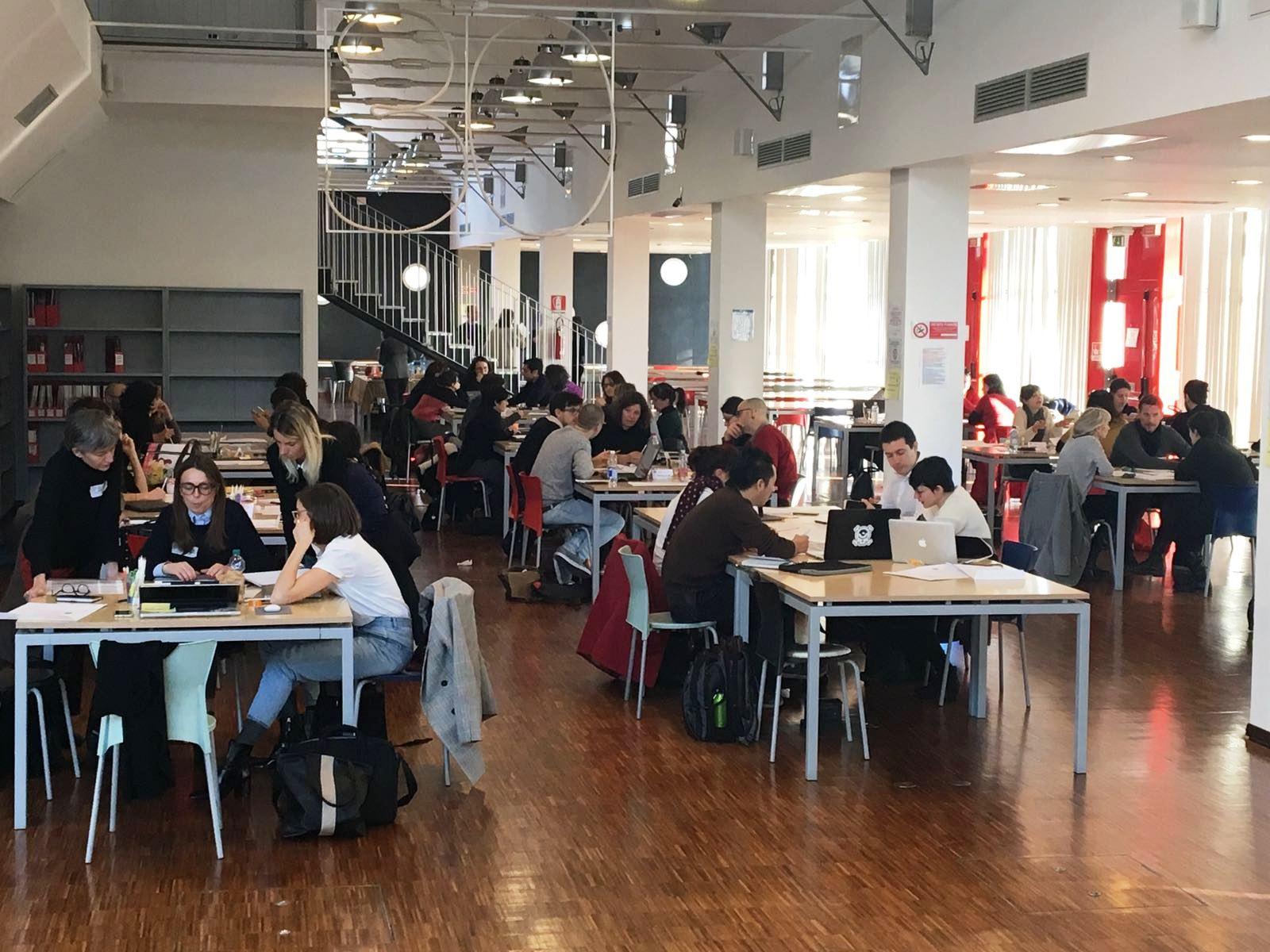 Savona: oggi l'hackathon day con 50 giovani per trovare idee innovative per la valorizzazione del Museo
