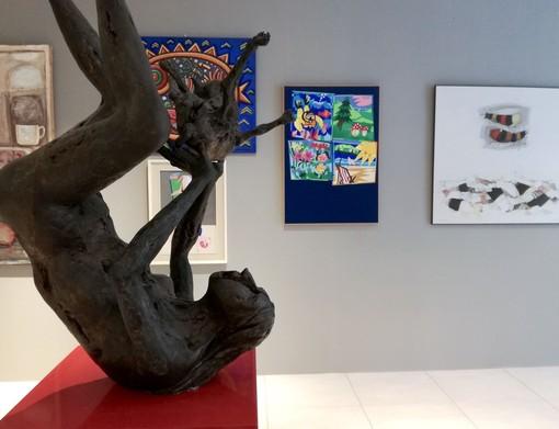 Arte e cultura sono protagoniste di questo weekend in provincia di Savona