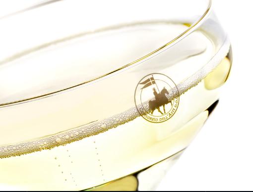 Il Consorzio dell'Asti e Moscato d'Asti Docg alla Milano Wine Week, dal 2 al 10 ottobre