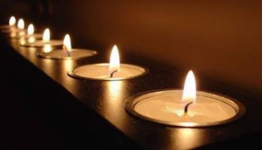 Lutto a Villanova per la scomparsa di Maria Panizza
