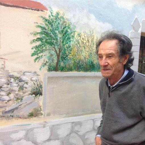 Carcare ricorda con affetto Marco Granese con una mostra in memoria