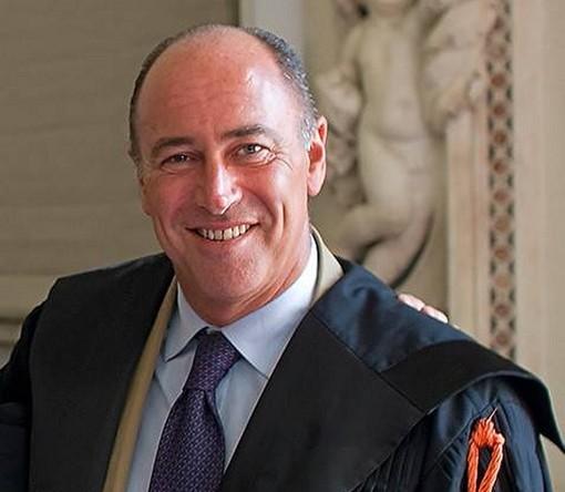 Assoluzione di Claudio Scajola, il messaggio di solidarietà del vicecoordinatore regionale di Forza Italia Marco Melgrati