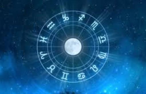 L'oroscopo di Corinne: scopri cosa ti riservano le stelle