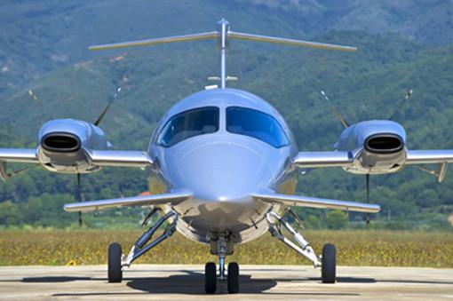 """Piaggio Aero, il Governo risponde all'interrogazione degli onorevoli Pd: """"Sostegno per il rispetto da parte dell'azienda degli impegni presi"""""""