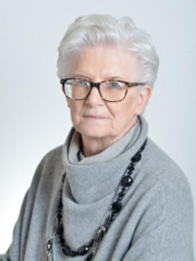 Varazze, il 31 gennaio incontro con la senatrice Paola Binetti