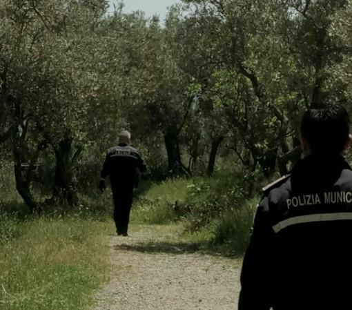 """Comando della Polizia Locale di Ceriale inadeguato, il segretario regionale SULPL Sergio Fognarini: """"Necessario investire in sicurezza"""""""