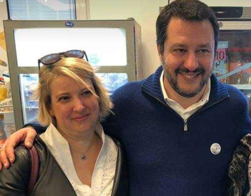 """La Lega ad Albenga contro Vannucci: """"Ha bussato a tutte le porte"""""""