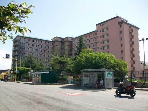 Raccolta firme per salvare l'Ospedale San Paolo