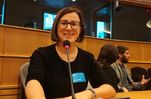 Elezioni provinciali 2019: mossa spiazzante di Sara Badano, candidata nel centrodestra