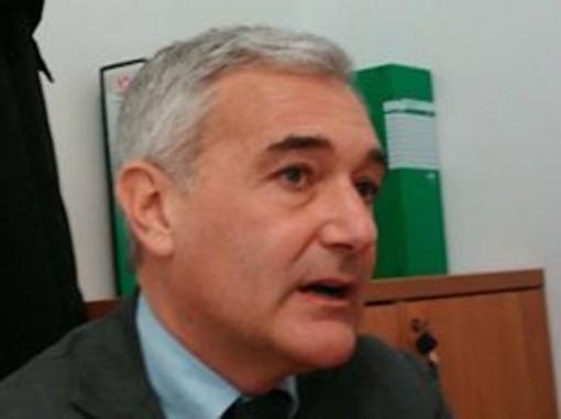 Silvio Ascoli potrebbe lasciare Finale Ambiente?