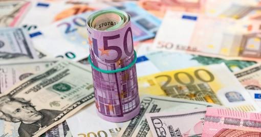 Banca Etica entra nell'azionariato di Sardexpay con un investimento di 250mila euro