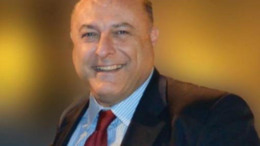 Sviluppo del Terzo Settore, riflessione con Stefano Vergani sulle sinergie tra Istituzioni, Associazioni Territoriali, Imprese Profit e Non Profit