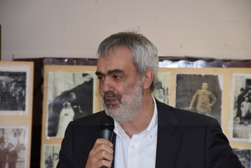 Il Pd verso le regionali senza una guida: Vattuone ad un passo dall'addio alla segreteria ligure