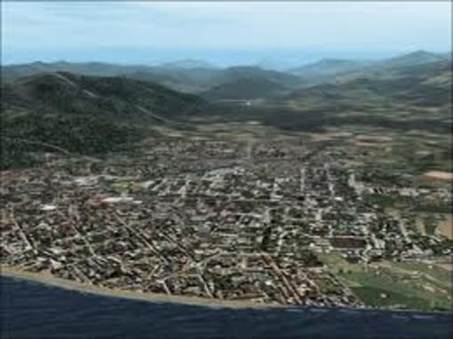 """Puc di Albenga, il Comitato Territoriale attacca: """"Più di 180 aziende della piana saranno costrette a chiudere"""""""