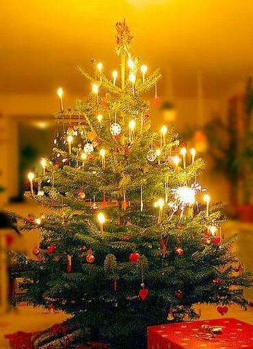 Ceriale: tanti eventi per le festività natalizie