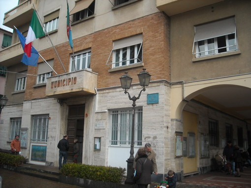 """Albissola Marina, Luigi Silvestro, assessore ai Lavori Pubblici: """"Al via numerose opere pubbliche necessarie e utili alla riqualificazione della nostra città"""""""