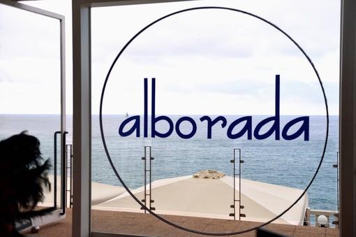 Ritardi nella conclusione dei lavori sull'ex Alborada a Celle, il comune risolve il contratto con la ditta appaltatrice