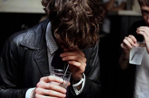 A Cairo un dibattito per contrastare il problema dell'alcool in adolescenza