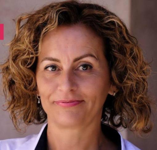 Successore di Vigliercio, Alessandra Gemelli si autocandida alla segreteria provinciale Pd, ma una parte del partito vuole un nome condiviso