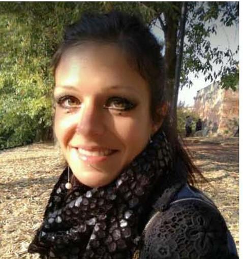 Autopsia in corso sulla donna annegata tra Albenga e Alassio