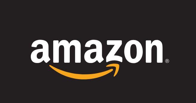 914cdb0cd0 Investire in sicurezza grazie ad Amazon - Savonanews.it