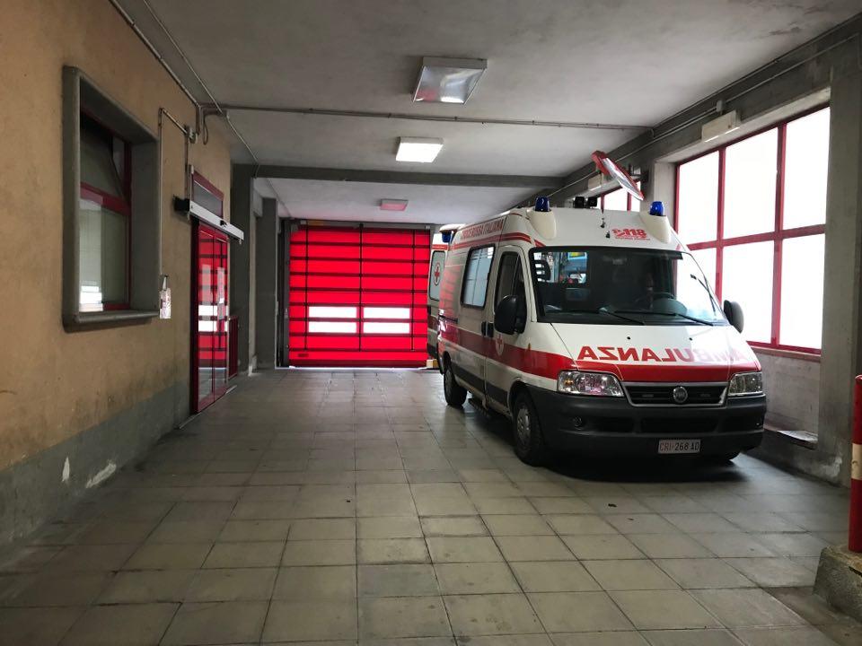 """Trasporti ospedalieri tra Cairo e Savona, il Pd: """"Abbiamo bisogno di risposte dalla Regione e dall'Asl"""""""