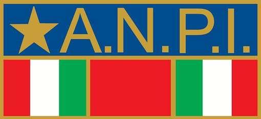 Savona, l'ANPI sarà presente al corteo antifascista
