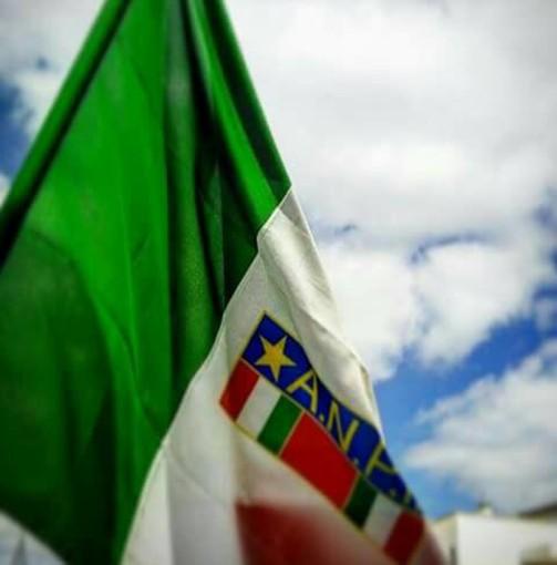 """Lettera aperta al presidente provinciale ANPI di Savona: """"Negativa la mia esperienza all'Anpi di Finale. Me ne sono andato a causa di qualcuno"""""""