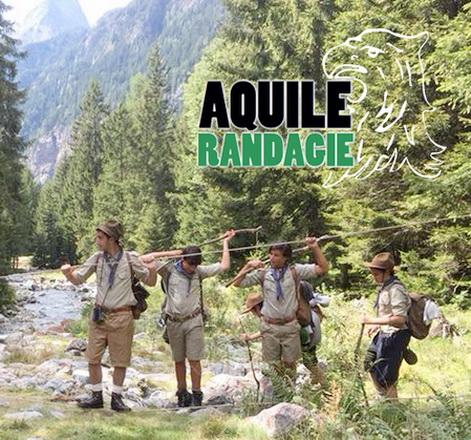 """A Varazze arriva """"Aquile randagie"""", il film sugli scout e la resistenza - SavonaNews.it"""