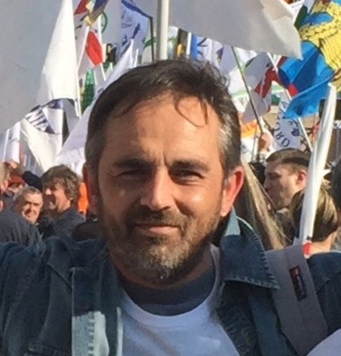 """Ospedali Ponente ligure ai privati, Ardenti (Lega): """"Noi rimediamo ad anni di disastri fatti dal Pd nella sanità, M5S presto si renderà conto del nostro merito"""""""