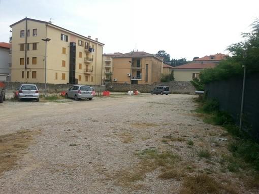 """Cambia la gestione dell'asilo di Finalpia, Comitato Genitori: """"Garantita la continuità"""""""