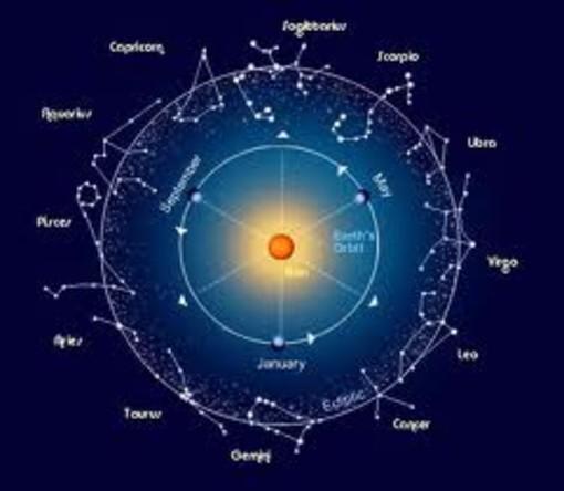 Savona: parte un corso di astrologia