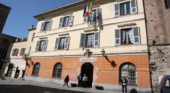 Albenga, al via le iscrizioni per il soggiorno termale a Montecatini ...