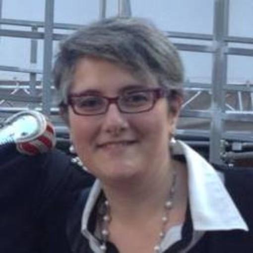 Albenga, mercoledi i funerali di Cristina Bettarelli