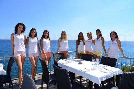 Questa sera ad Arenzano nuovo appuntamento con le selezioni regionali di Miss Italia 2017