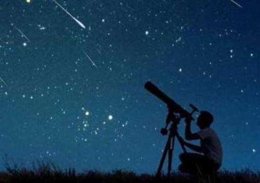"""""""Spazio per tutti"""": dal 4 dicembre al via la rassegna di dirette online di divulgazione astronomica"""