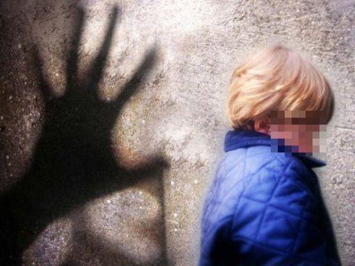 Presunti abusi su un bambino di 8 anni da parte di collaboratori di una parrocchia di Savona