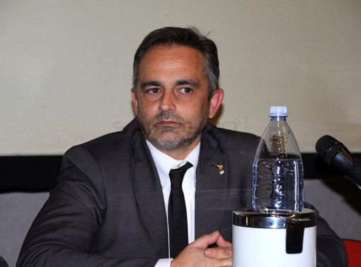 """Commissione d'inchiesta, Ardenti (Lega): """"A febbraio Governo ha accentrato distribuzione Dpi, prime forniture da Roma per la Liguria solo ad aprile"""""""